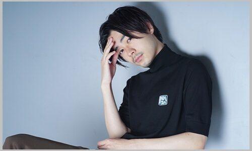 【動画】成田凌は歌うまい!歌唱力や評判は?歌声がいい、好きとの声!