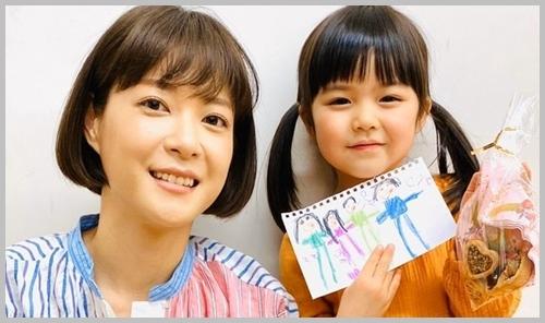 【朝顔2】上野樹里の髪型・ショートボブが可愛い!オーダーやセット方法は?