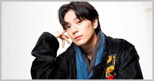 新田真剣佑は演技下手?演技力や評判は?演技上手い、凄いとの声!