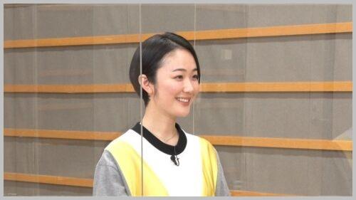 【イチケイのカラス】黒木華の髪型・ショートヘアが可愛い!オーダーやセット方法は?