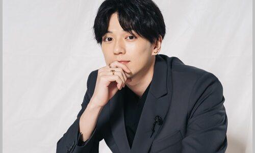 新田真剣佑の年収はいくら?ドラマや映画、CMのギャラや収入を確認!
