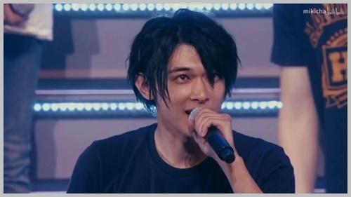 【動画】吉沢亮は歌うまい!歌唱力や評判は?歌声が好きとの声!