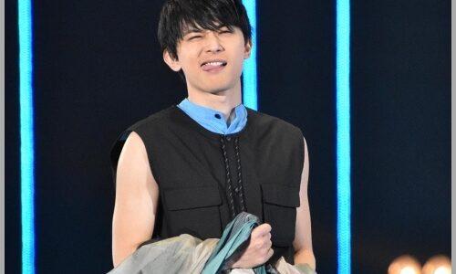 吉沢亮は運動神経悪い?走り方がダサい、ソリオのダンスが下手と話題に!