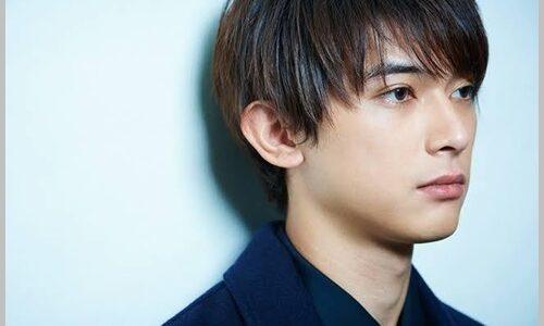 吉沢亮は演技下手?演技力や評判は?演技上手い、好きとの声も!