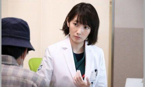 波瑠は演技が同じで下手?演技力や評判は?演技上手い、演技が好きとの声!