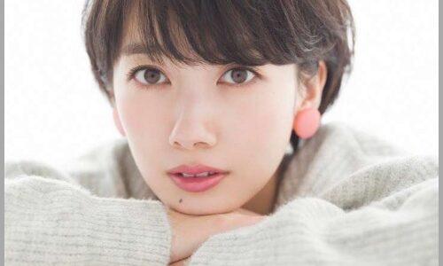 波瑠は肌きれい!美容法や愛用スキンケアなど美肌の秘訣をご紹介!