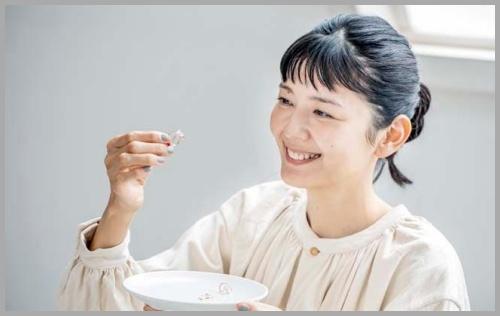 菊池亜希子