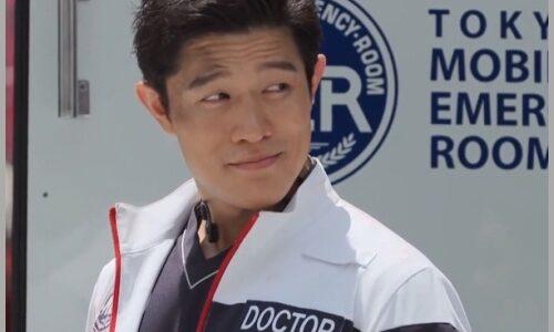 鈴木亮平は演技うまい!演技力や評判は?演技が凄い、圧巻と話題に!